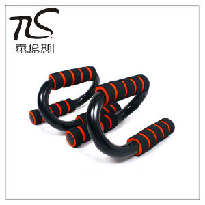 Push up Stand/Push up Bar Fitness Equipment