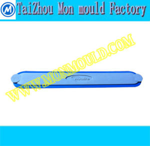 Home Appliance Mould; Home Appliance Parts Mould