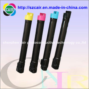 Toner Cartridge for Xerox Phaser 7500 106r01443/44/45/46 106r01436/37/38/39 pictures & photos