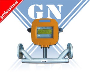 Ultrasonic Flow Meter China (CX-TDS) pictures & photos