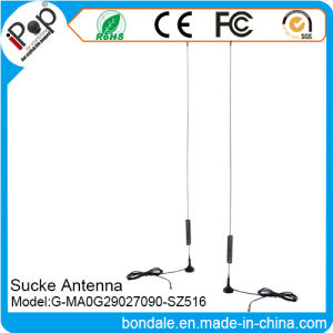 Ma0g29027090 External Antenna Sucke Antenna for Mobile Communications Radio Antenna