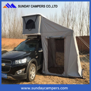 4X4 Offroad Camping Car Roof Top Tents Pop up Roof Tent pictures & photos