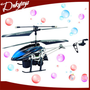 New RC Products Made in China Wholesale Quadcopter