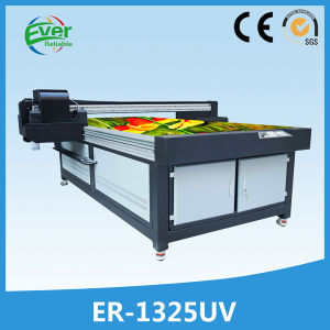 High Quality Multifunctional Digital Inkjet Printer with Long Warranty Time