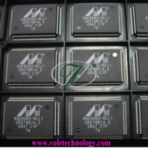 China Dallas Semiconductor Manufacturers Suppliers