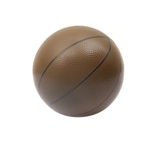 Cheap PVC Basketball, Basketball Toy for Children