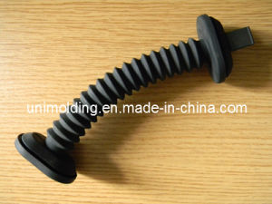 EPDM Rubber Grommet for Cable System/EPDM Rubber for Sealing Applications/Automotive. pictures & photos