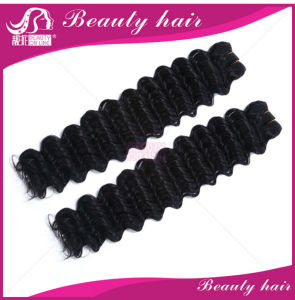 Promotion Brazilian Virgin Hair Straight 3bundles Brazilian Straight Hair Unprocessed Virgin Brazilian Hair Human Hair Extension pictures & photos