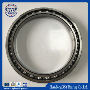 Machine Parts 6219 Zz Deep Groove Ball Bearing pictures & photos