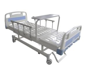 Manual Bed with Three Functions Xh-T208