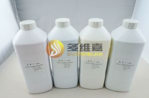 Compatible for Xerox Dococolor 5065 Toner (CR-5065 D)