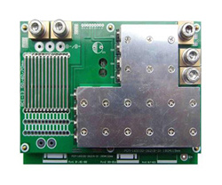 High Discharge BMS/PCM/PCB, 10s~24s, 60A~120A Continual (WMB-133)