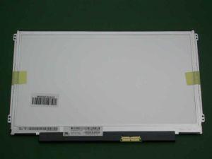 China 11 6 Led Lcd Screen N116b6 L04 Rev C2 C1 Ltn116at02 H02 L01 China Laptop Lcd Screen And Laptop Led Screen Price