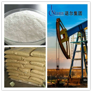 Cation Polyacrylamide Fracturing Fluid Drag Reducer