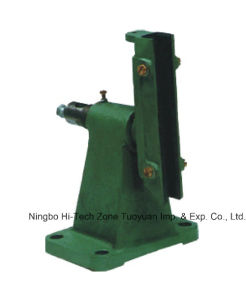 T15 Sliding Guide Shoe Used for Elevator
