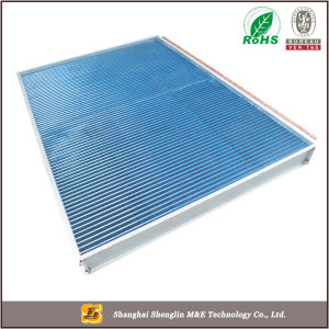 Condenser Coil in Air Handing Units pictures & photos