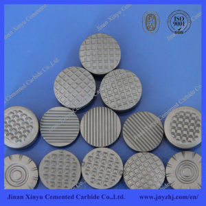 PDC Drill Bits Tungsten Carbide Matrix Body for Diamond Cutters pictures & photos