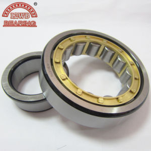 Long Service Life Cylindrical Roller Bearing with High Precision (NU2315MB) pictures & photos