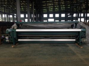 High Speed Rapier Loom (xb989) pictures & photos