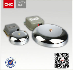 CNC Fire Bell Sound pictures & photos