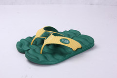 PE EVA Foam Sheet for Flip Flop of EVA Sole EVA Slipper Sole Sheet Foam EVA Sheet pictures & photos