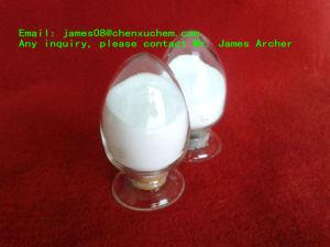 Supply Zinc Borate Hydrate 2335