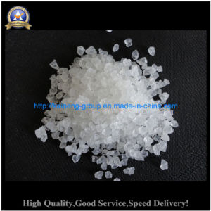 Food Grade Silica Gel pictures & photos
