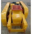 China Double Roller Crusher Machine Manufacture Supplier pictures & photos