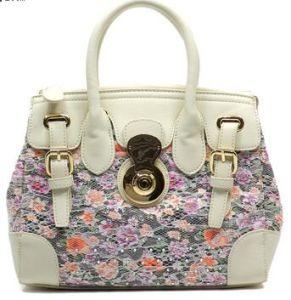 23d33d243c74 China Designer Beautiful Handbags for Sale Fashion Handbags on Sale ...