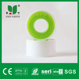 PTFE Thread Sealing Tape pictures & photos