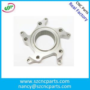 High Precision CNC Turning Custom Parts for Sensor, CNC Part, CNC Machining Part pictures & photos