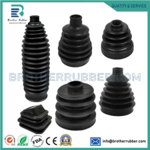 China CV Boot, CV Boot Manufacturers, Suppliers, Price