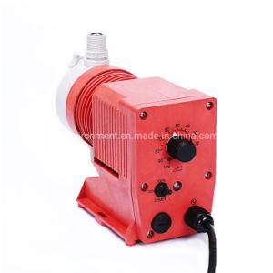 China Solenoid Diaphragm Dosing Pump, Solenoid Diaphragm Dosing Pump  Manufacturers, Suppliers, Price | Made-in-China com