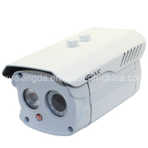 Factory Promotion IR Waterproof 1.3MP CCTV IP Camera (HX-I6013B6L) pictures & photos