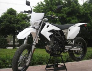 Dirt Bike (HN250GY)