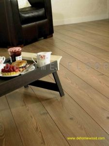 HDF Laminated Floor - Synchronized Surface (DH8200) (CE) Laminate Flooring