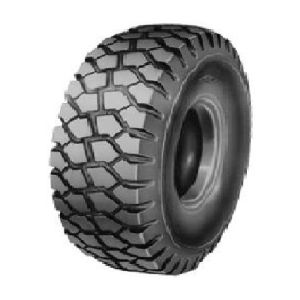 Cross Country Military Tyre (16.00-20 E2F)