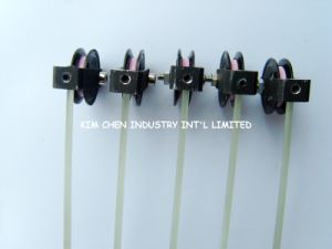Tension Rod -3b Tension Bar for Coil Winding Tensioner pictures & photos