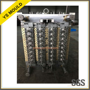 32 Cavity Plastic Pet Preform Mould (YS1211) pictures & photos