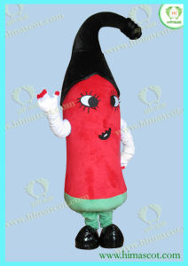 2012 Growing Seed Walking Mascot Costume (HI0115006)