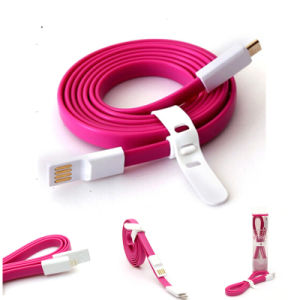 100cm Magnetic USB Data Charger Cable for Samsung Lccb-004