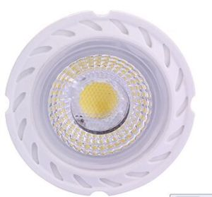 High Light COB LED Spotlight Cheap Price