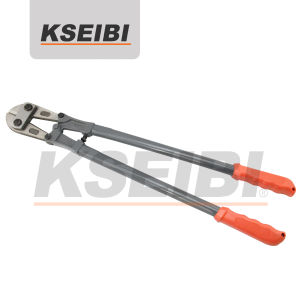 High Quality Kseibi Bolt Plier Bolt Cutter with PVC Handle pictures & photos