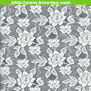 8aef1e39f667 China Stretch Allover Nylon Rachel Lace for Apparel Accessory 039 - China  Cotton Nylon Allover Lace Fabric, Allover Lace Fabric