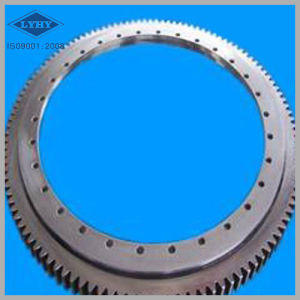 Rollix External Gear Slewing Ring Bearing 01 3031 00 pictures & photos