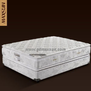 Economical Living Room Bed Mattress (MS-0705)