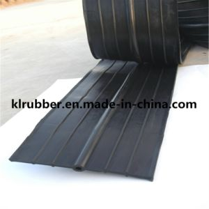 Circular Hole Water Stop Rubber Sealing Belt pictures & photos