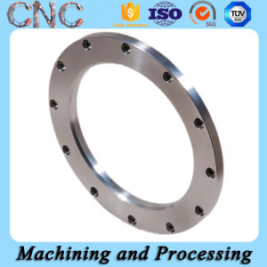 CNC Machining Machine Part for Computer Parts