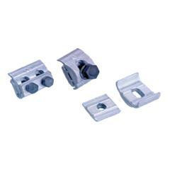 APG Aluminum Pg Clamps APG-a/ Capg pictures & photos