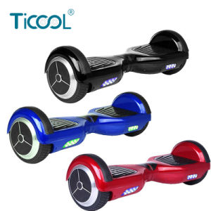 China Smart Drifting Scooter Mono Wheel R2 Two Self Balancing Electric Price